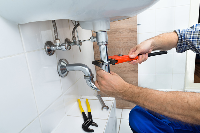 Emergency Plumber Cost in Hereford Herefordshire